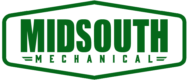 Midsouth Mechanical Contractors