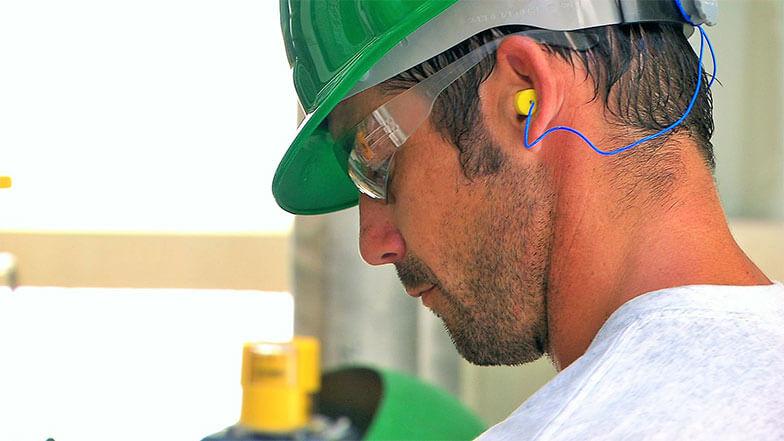 Mechanical Contractors – Albany, Ga